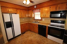 kitchen updates to consider before selling