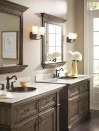 Double Vanity Mirrors For Bathroom by Double Vanity Cabinets For Bathroom With Dressing Table Huge
