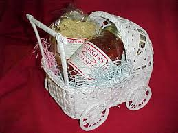 wedding gift spaghetti sauce wedding gift spaghetti sauce lading for