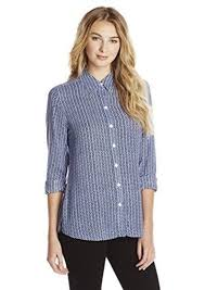 foxcroft blouses stores that sell foxcroft blouses blouse