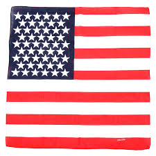 Cool Flags Buy Usa Flag Bandana And Get Free Shipping On Aliexpress Com