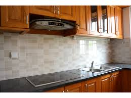 2 bedroom apartment euro residence thao dien district 2
