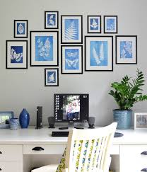 Home Decore Com by Endlessly Indigo 5 Easy Ways To Add This Must Have Color To Your