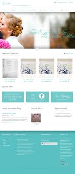 greeting cards website templates ecommerce greeting cards