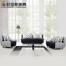 chesterfield sofa leather reviews online shopping chesterfield