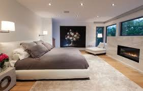 bedroom fireplace design ideas that will keep your love in the air