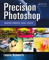 reset liquify tool photoshop precision photoshop creating powerful visual effects lopsie schwartz