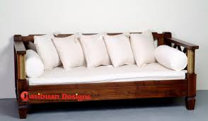 daybed daybed as couch pleasurable daybed sofa design