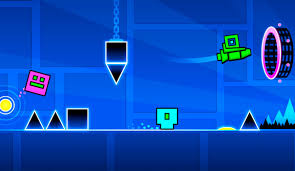 geometry dash apk geometry dash 2 111 apk for android update