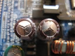 Electronique, récupération, réparation, maintenance, fabrication de compos - Page 7 Images?q=tbn:ANd9GcSVVFtdJZFcog2gUI0XG1OB7pvZIYorYYiJeUDqgOZR700z6W_U5A