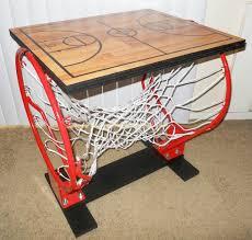 basketball bedroom ideas ordinary basketball furniture best 25 boys basketball bedroom