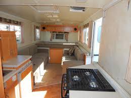 trailmanor floor plans 2005 trailmanor hi lo 3124 folding camper roy ut ray citte rv