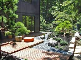japanese garden party decorations home outdoor decoration