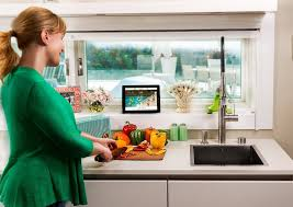 home images hd q see com official store for all of q see u0027s hd security systems u0026 more