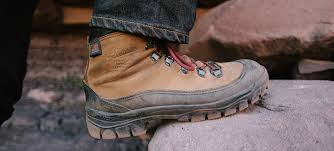 womens boots made in america 57 made boots winter necessity made in usa boots