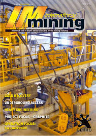 may 2013 by im mining issuu