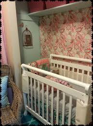 Emily Mini Crib Mini Cribs Sublime Emily Mini Crib Emily Mini Crib Bedding