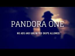 pandora ad free apk pandora unlimited skips no ads and no root