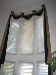 high ceiling window treatments high ceiling window treatment