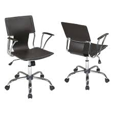 Desk Chair Accessories Office Chair Accessories Richfielduniversity Us