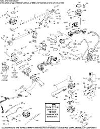 kohler ch20s wiring diagram kohler ch20s parts list