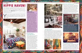 home decor magazines uk elle decoration u2013 october uk window