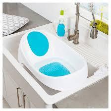 Image Of Bathtub Boon Soak 3 Stage Bathtub Target