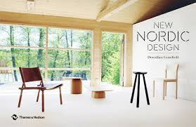 Nordic House Interiors New Nordic Design Dorothea Gundtoft 9780500518137 Amazon Com Books