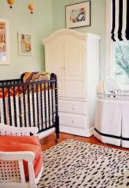 trendy baby nursery rugs kidspace interiors nauvoo il