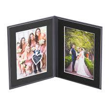 photograph album product options the photo album store