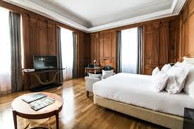 where to stay in lisbon u2013 the best hotels in lisbon