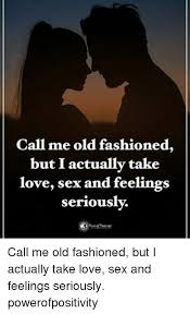 Old Fashioned Memes - 25 best memes about old fashioned old fashioned memes