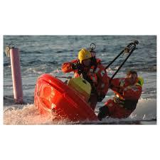 amphibious rescue vehicle rescuerunner military amphibious marine tactical equipment