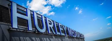 hurley medical center patient privacy policy