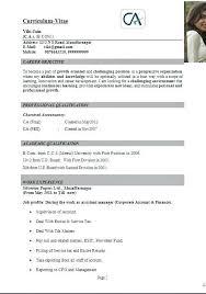 resume doc format resume format doc sle resume word doc format template design