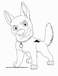 the mitten coloring page english soccer liverpool futbol for coloring pages kids