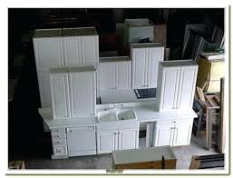 inexpensive kitchen cabinets for sale where to buy used kitchen cabinets kitchen cabinets without doors