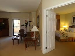bora bora double doors to huge bedroom picture of tahiti
