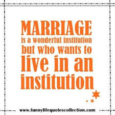 Great Wedding Sayings 152 Best Funny Quotes Images On Pinterest Funny Stuff Funny
