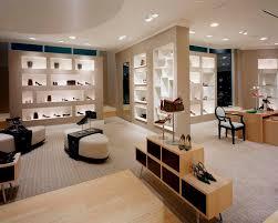 design shop ideas shoe store design shop shoes stores dma homes