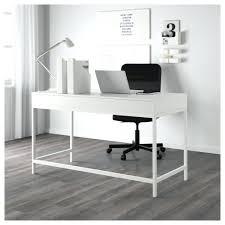 desk white bedroom furniture sets with desk 139 bright white bedroom furniture sets with desk 139 bright