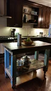 35 best camstruction images on pinterest coffee tables kitchen
