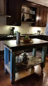 Custom Built Kitchen Islands 100 Custom Kitchen Islands That Look Like Furniture Gallery