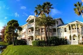 El Patio Hotel Key West Disney U0027s Old Key West Resort Walt Disney World