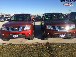 nissan frontier accessories 2014 the nissan frontier the under the radar mid size pickup truck