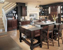 wellborn cabinets leggett kitchens