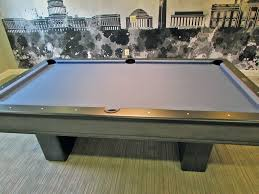 shuffleboard pool table appealing on ideas about remodel robbies