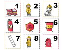 fire safety literacy free printable fire safety and drop