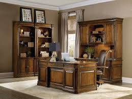 Home Office Furniture Orange County Ca On Classic Home Office - Home office furniture orange county ca