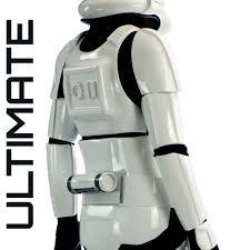 original stormtrooper ultimate combo deal